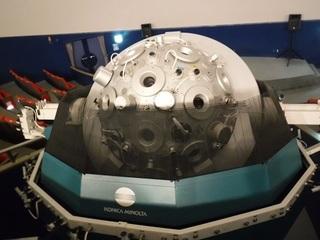 プラネタリウム2.jpg